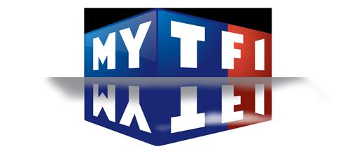 logomyTF14