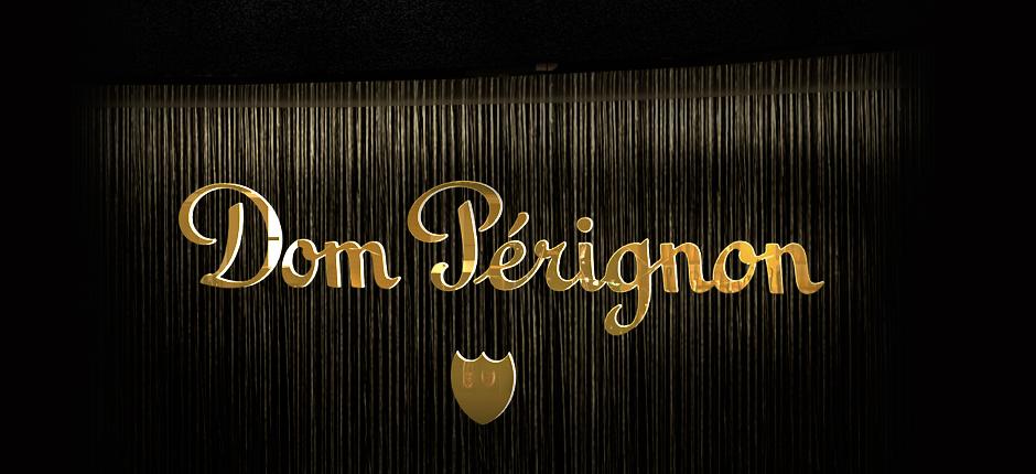 Header-Dom-Pérignon