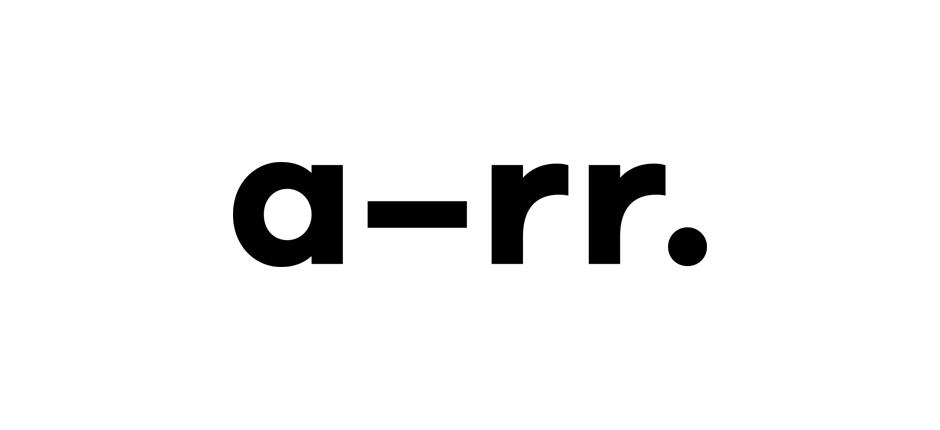 WIP-aRR-Header