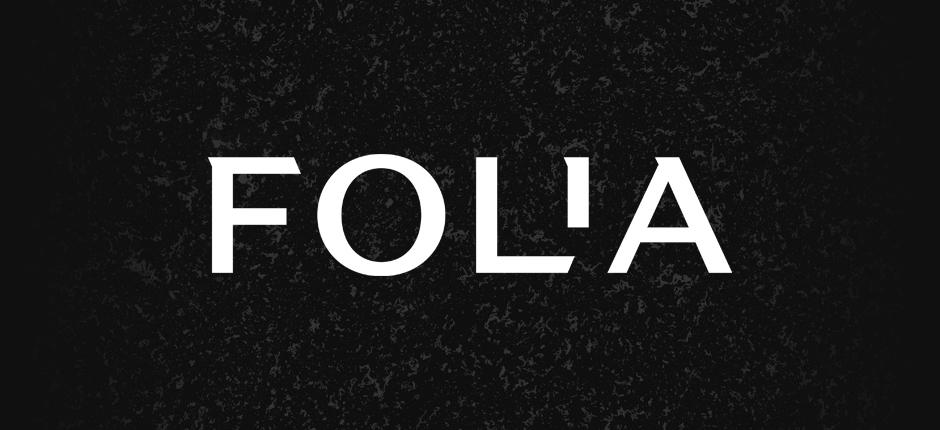 WIP-FOLIA-Header-101010