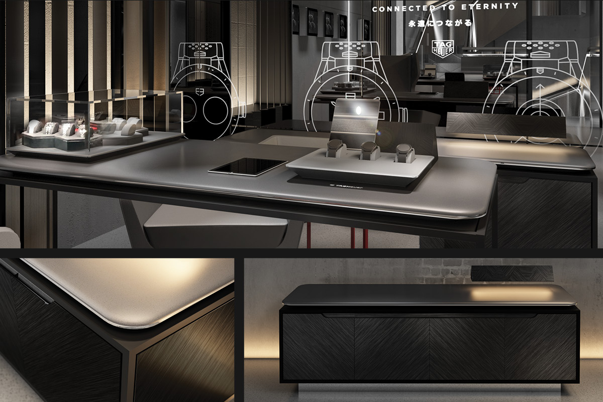 WIPdesign-tagheuerginza-lounge3