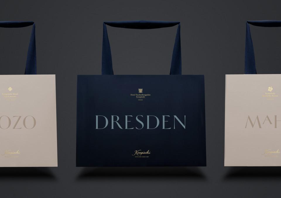 WIPdesign-Kempinski-identity-evolution-bags