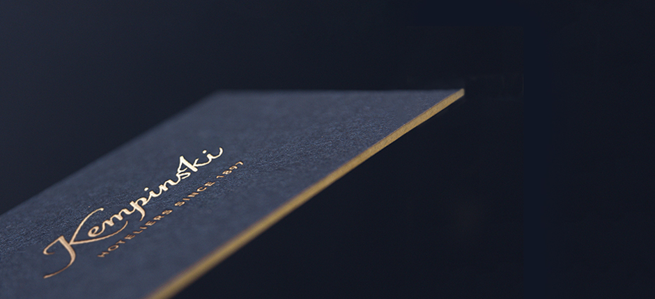 WIPdesign-Kempinski-identity-evolution-business-card
