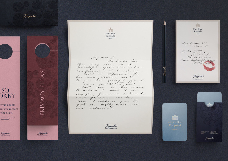WIPdesign-Kempinski-identity-evolution-guest-collateral