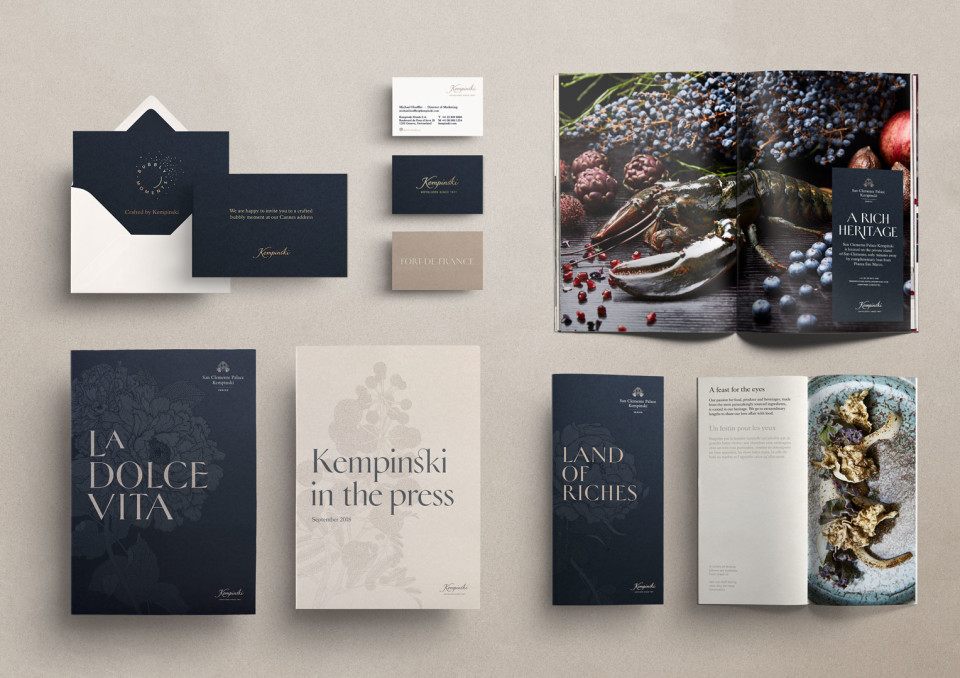 WIPdesign-Kempinski-identity-evolution-hotel-collateral