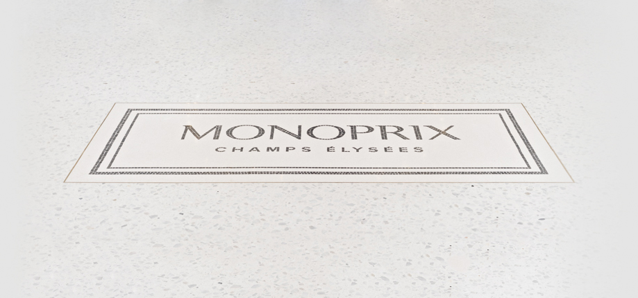 Monoprix-Champs-Elysees-wip-brands-header2