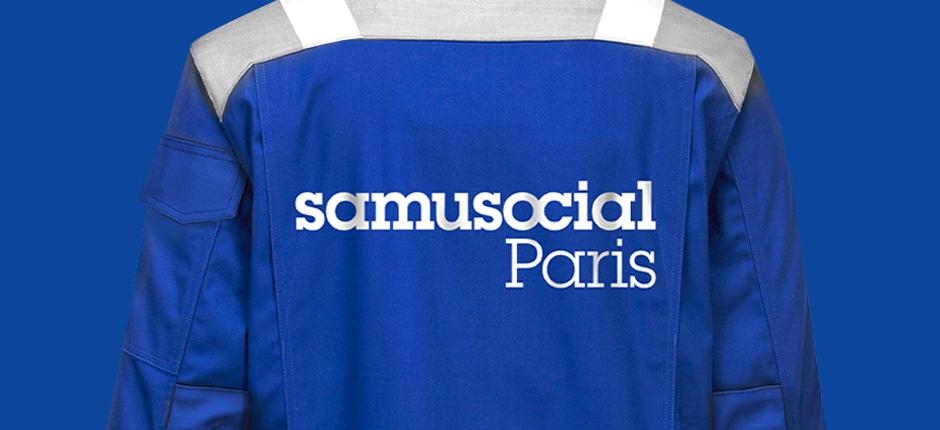 Samusocial-website