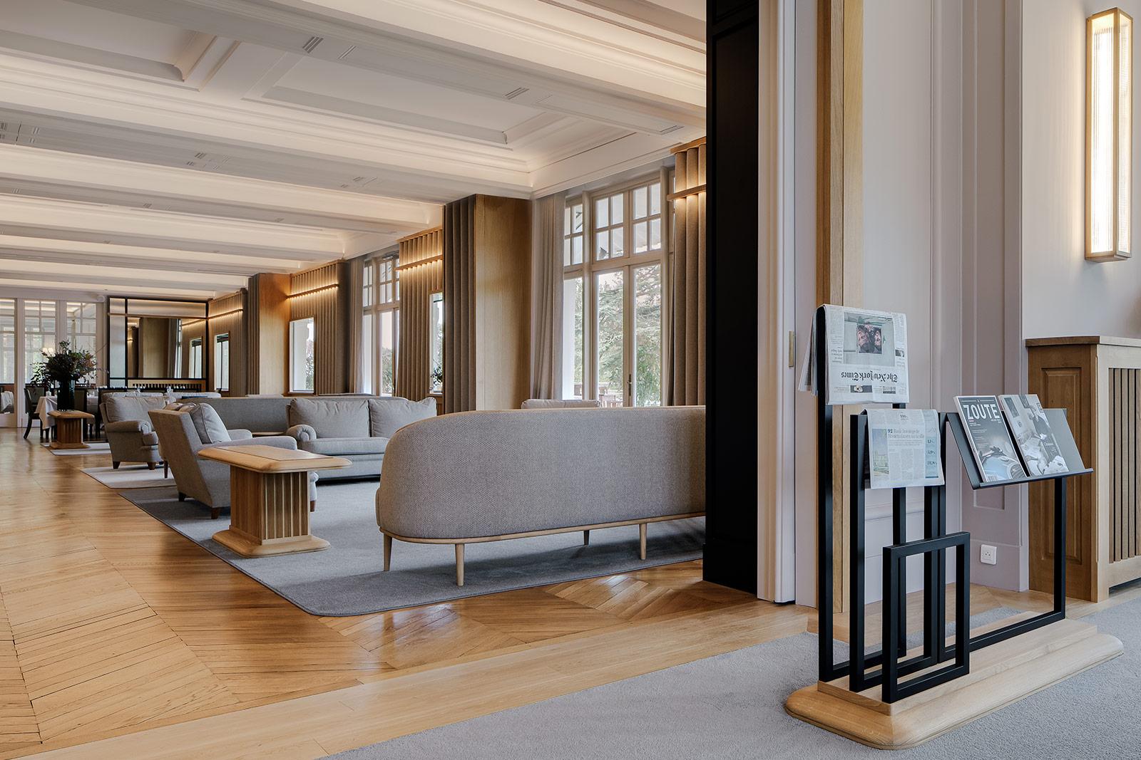 WIPdesign-GDSC-Interiors_03